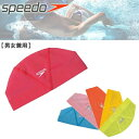  speedo()  / ///SD99C60-2