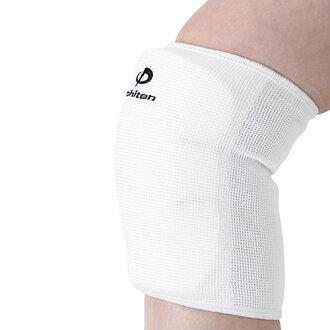 附帶供phiten(φ十)排球護身膝使用的PAD的(男子/女士)0411AP155