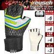 reusch(ロイシュ)Reusch Sala Football SG Short【フットサル/キーパー/グローブ】3470842