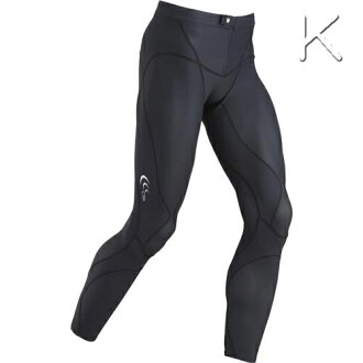 C3fit element long tights (men) 3F12122