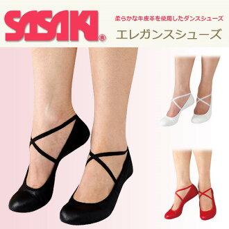SASAKI (Sasaki) elegance shoes # 138