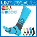 Trr211hn-001