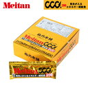 Meitan(メイタン) サイクルチャージ カフェインプラス200・40g×15(梅丹本舗/補給食/梅肉/カフェイン)m-ccc200