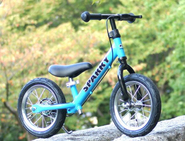 自転車の 補助輪 自転車 道路交通法 : タイヤ装備ペダルなし自転車 ...
