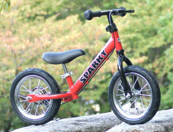 ... 子供用自転車 幼児用自転車