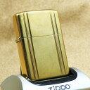 ショッピングzippo Zippo:1977年製 ゴールデンエレガンス ビンテージジッポーライター 【ハイクラス】 【現品のみ】 【中古】 【無地】【ゴールデン】【定番】【ジッポ】【バースイヤー】 【ジッポー屋】【送料無料】