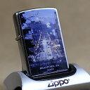 2004年製未使用品Zippo SWAP MEET 2004 (USA) マーチャント Zippo