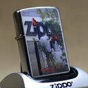 ショッピングzippo 2003年製Zippo National Zippo Day 2003 マーチャント Zippo