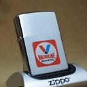 ショッピングzippo 1972年製ビンテージZippo(ジッポーライター)  VALVOLINE