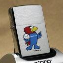 1997年製Zippo  ワールドカップ'98 フランス 公式キャラクター