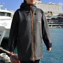 【SEAPEOPLE】ボートコート 0113_flash