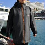 【SEAPEOPLE】小船大衣【RCP】[【SEAPEOPLE】ボートコート 【RCP】]