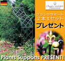 ��Classic Garden Elements�ۡڥ����ǥ����ۥ������ȥꥢ���� R5���ץ��ĥ��ݡ���2��1���åȥץ쥼�����