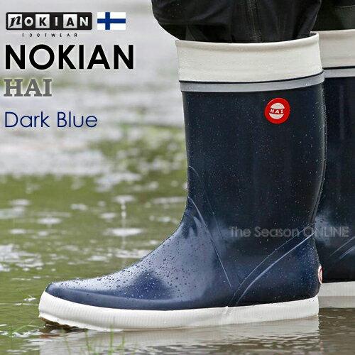 NOKIAN・ブーツ