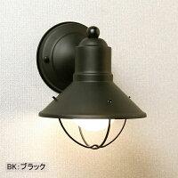 キチラーライトK9021