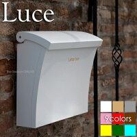 【Luce】ルーチェ(全9色)