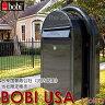 当社限定デザイン【BOBI】ボビUSA (全4色)※ポール別売り