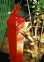 【Garden Tap】ガーデンタップ(立水栓)1口蛇口・スペアタイプ