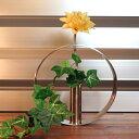 【Rolling Vase】ローリングベース