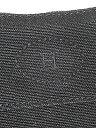 ★【クーポン10%】【送料無料】HERMES エルメス ボリードポーチ PM/ 101629M 当店では以前27,000 【中古】 あす楽対応tki  【RCP】fs04gm