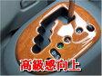 ヴィッツ KSP90/SCP90/NCP91 ATベゼル CVT用 /インテリアパネル 【10P07Feb16】