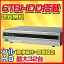 WJ-NV300/6 6TBHDD搭載 ネットワークディスク...