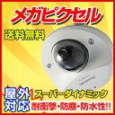 WV-SW155 メガピクセル ドーム WV-SW155 ネットワークカメラ Panasonic WV-SW155