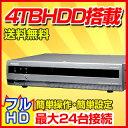 WJ-NV250/4 ネットワークディスクレコーダー Pan...