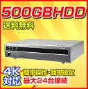 パナソニック ネットワークディスクレコーダー WJ-NX20...