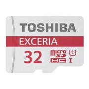 32GB Microsd microSDHCカード microSDカード 32gb UHS-1対応
