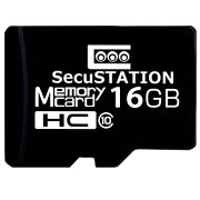 16GB Microsd microSDHCカード microSDカード 16gb UHS-1対応