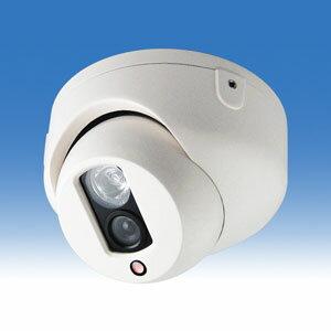 監視照相機監控攝像頭WTW-RD22H Sony製造形象感應器搭載★夜間監視距離采取約10m★水平的視野約角度67度DVR網路照相機IP照相機記錄機跟踪者對策