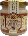 キルギスの白いはちみつ純粋はちみつ(キルギス共和国)養蜂国際...