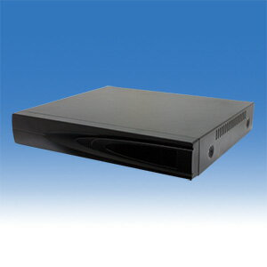 録画機防犯レコーダー防犯・監視の入門クラスカンタン操作の録画器なのに遠隔監視もできる優れものWTW-DV940