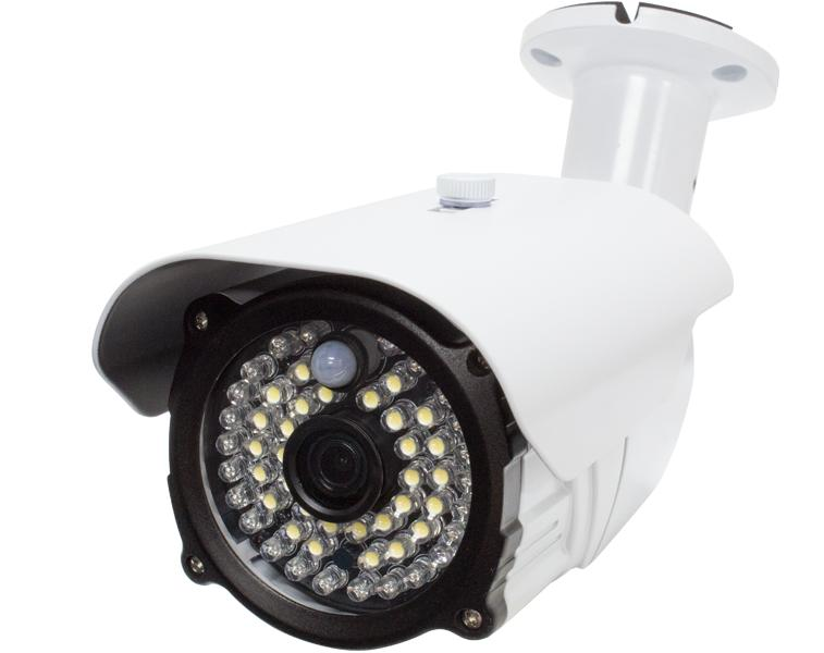 WTW-ASL58MPセンサーライトカメラ威嚇効果抜群! 探偵カメラ★★業界初 赤外線カメラ 裁判有利★★「画像の動き」に反応するモーションディテクション機能と「熱の動き」に反応する人感センサー機能。ダブル検知システム搭載で、無駄な点灯を防ぎます防犯灯カメラ:SKS 220万画素AHDシリーズ対応 屋外防滴仕様 センサーライト・赤外線カメラ赤外線防犯カメラ