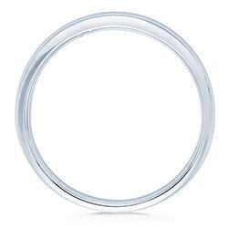 【女性用】【結婚指輪】【新製品】【Princess Heart Collection】【プラチナ】【ピンクダイヤモンド】【Velta ベルタ】マリッジリング ハイクオリティーで、ゴージャス。ステキな結婚指輪をならではのお値段でご提供中