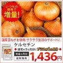 【お値段そのまま増量】サラサラ玉ねぎケルセチン 約6ヵ月分