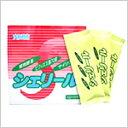 【送料無料】シェリール 5g×30包 やまと酵酵素Crest | 口コミ 評判 おすすめ 酵素 サプ...