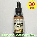 正規品 エクレクティック エキナセア チンキ 30ml 1oz EclecticInstitute Inc. Echinacea ( ハーブ サプリメント supplement )口コミでおすすめ あす楽 ф fs04gm