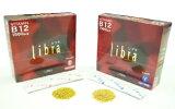 即日発送【リブラT】(3g×30包入)【】『その日の活動エネルギーを作り出すように』【ビタミンB12】を1包あたり1500マイクログラム!!蛋白合成、核酸合成の両方に役立つ【ビタミ