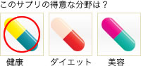 ���ᥬ������ڤ��ݤ�륵�ץ���ȡڣ��ϣڣ��ʥ������ˡۡ�DHA�ס�EPA�ס�CoQ10��˭�٤��ĵ�ֹ����������亮���ѡ��¿����Dr.Smile/�ɥ��������ޥ����