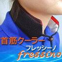 Fressino-01