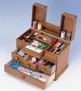 Sewingbox-006