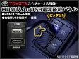 11月末入荷 予約 HDMI入力&USB電源ポート搭載 スイッチホールパネル 【トヨタA】車種 専用  アクア AQUA アルファード ALPHARD ヴェルファイア VELLFIRE ノア NOAH VOXY エスクァイア ESQURE プリウス PRIUS エスティマ ESTIMA WISH ハイエース HIACEなど