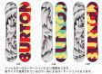 BURTON FEELGOOD 14-15モデル 【正規品】140-144-149
