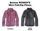 BURTON【バートン】WOMEN'S Burton Mir...