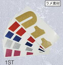 011artistic【ゼロワンワン】ステッカー STICKER 1ST