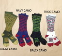 BURTON【バートン】 ボードソックス JAPAN FREE Socks