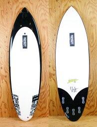 JUSTICEジャスティスsurfboardサーフボード新素材FLEXFLY