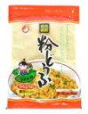 登喜和冷凍食品 粉豆腐160g ×20個【送料無料】